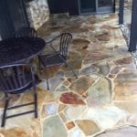 Stone & Paver Cleaning Easton MD
