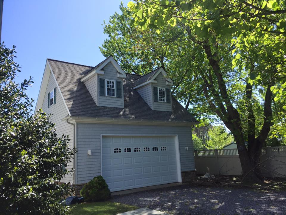 Roof Cleaning Talbot Pro Wash Easton Md And Surrounding