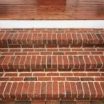 Brick Cleaning Easton MD