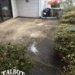 Driveway Cleaning Easton MD