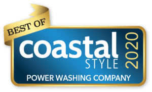 BestOfLogoNew2020POWER WASHING COMPANY (1)